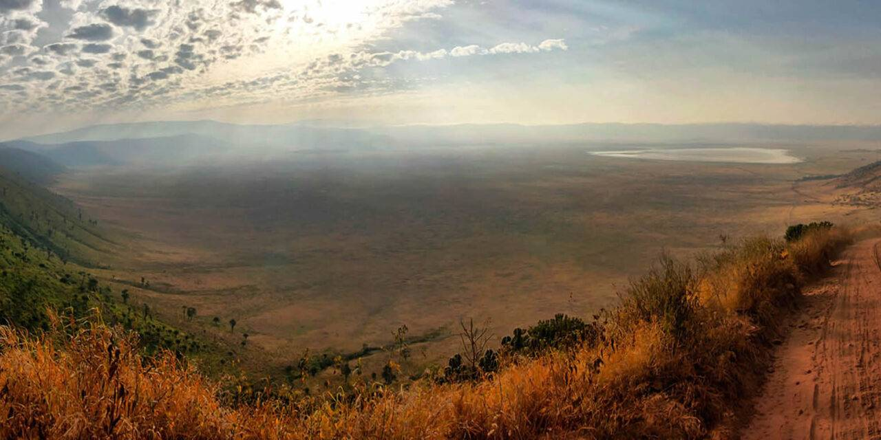 https://sirikwatravel.com/wp-content/uploads/2019/06/ngorongoro-3-1280x640.jpg