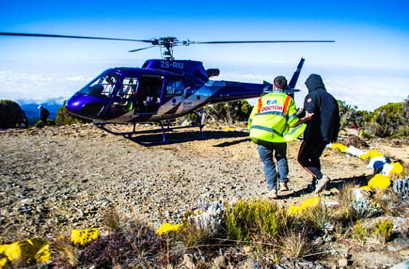 https://sirikwatravel.com/wp-content/uploads/2019/07/HELICOPTER-RESCUE.jpg