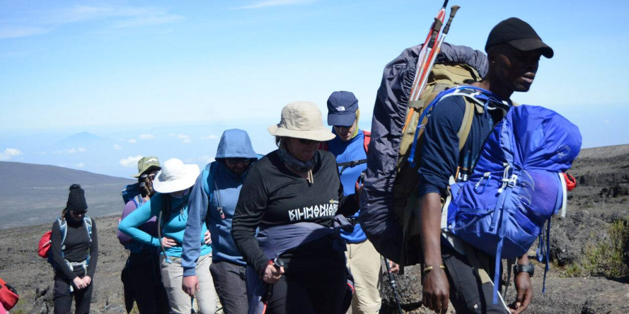 https://sirikwatravel.com/wp-content/uploads/2019/08/kilimanjaro-trek-and-safari-1280x640.jpg